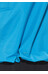 Patagonia Triolet Jas blauw